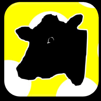 Cow_logo_spots1