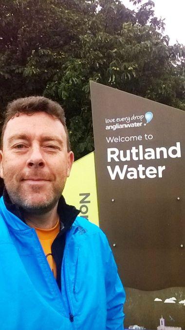 rutland-water-sign